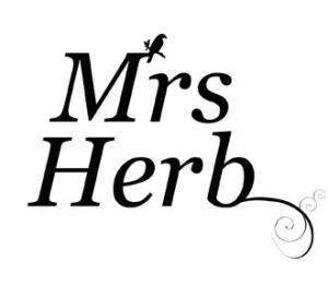 mrs herb