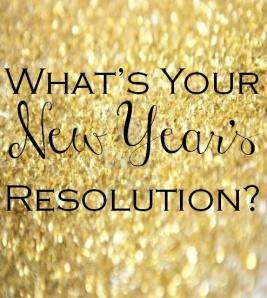 Resolution sparkle
