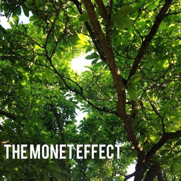monet effect
